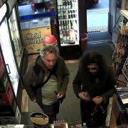 Wer kennt diesen Mann? Polizei jagt Frauen-Killer aus Berlin (Foto)