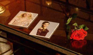 """Im Finale von """"Der Bachelor"""" 2017 entscheidet es sich: Wird Sebastian Pannek Erika (links) oder Clea-Lacy zu seiner Herzdame erwählen? (Foto)"""