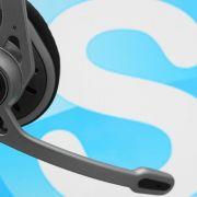 Vorsicht! Diese Links in Skype nicht anklicken (Foto)