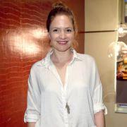"""Schauspielerin Patricia Aulitzky ist der Star der ZDF-Reihe """"Lena Lorenz - Willkommen im Leben"""". (Foto)"""