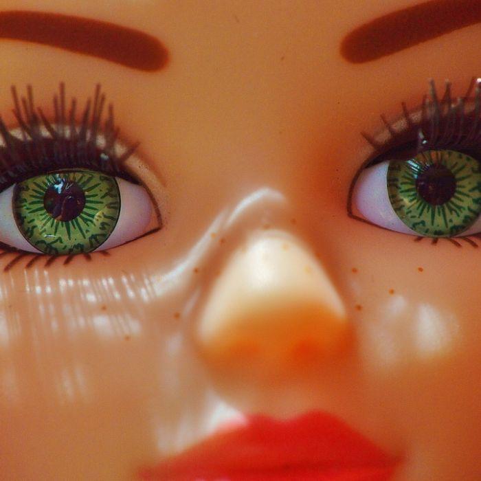 Spione im Kinderzimmer! DIESES Spielzeug bespitzelt Familien (Foto)