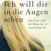 In Deutschland wird das Buch unter dem Titel
