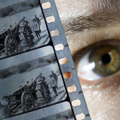 Filme laufen heute nicht mehr nur im Kino.