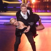"So lebt Maxi privat abseits des ""Let's Dance""-Tanzparketts (Foto)"