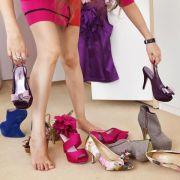Das sollten Jugendliche bei der Kleiderwahl beachten (Foto)