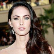 Megan Fox ist nicht nur Schauspielerin, sondern auch Sexsymbol.