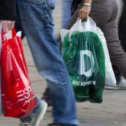 In diesen Städten gab es Sonntagsverkauf pur (Foto)