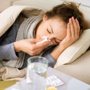Wieder Grippe-Tote durch Influenza in Sachsen (Foto)