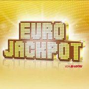 Eurolotto aktuell - das sind die Gewinnzahlen und Quoten (Foto)