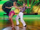 """Let's Dance"" 2017 als RTL-Wiederholung bei TV Now"