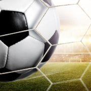 DFB-Team nach 4:1 gegen Aserbaidschan zielstrebig auf WM-Kurs (Foto)