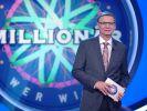 """""""Wer wird Millionär?"""" online in der Wiederholung"""