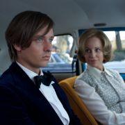 Tom Schilling als Romeo-Agent in Teil 1 erneut sehen (Foto)