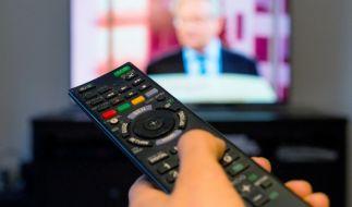 """Ab 29. März gibt es für """"freenet TV""""-Kunden ein internetbasiertes Zusatzangebot, das parallel zur Umstellung auf DVB-T2 HD kommt. (Foto)"""
