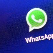Was kann die neue Funktion im Messenger? (Foto)