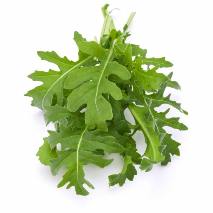 Salat auf dem Prüfstand! So viele Pestizide verstecken sich im Blattgrün (Foto)