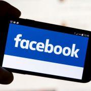 Auf DIESEN Smartphones geht Facebook bald nicht mehr (Foto)