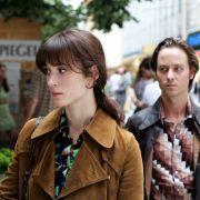 Teil 2 des ZDF-Dreiteilers mit Romeo-Agent Tom Schilling nochmal sehen (Foto)