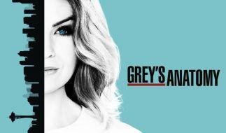"""Am Mittwoch startet die neuen Staffel """"Grey's Anatomy"""" bei Pro7. (Foto)"""