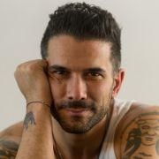 Todes-Drama um seine Ex-Freundin Lorena (Foto)