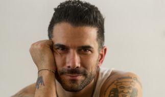 Im Internet machten Gerüchte um einen möglichen Selbstmord von Marc Terenzis Exfreundin Lorena die Runde. (Foto)