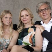 Die perfekte Familie?