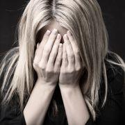 Weil Sex keinen Spaß machte! Vergewaltiger freigesprochen (Foto)