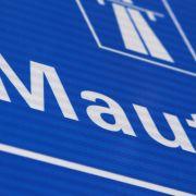 Bundesrat macht Weg für Pkw-Maut frei (Foto)