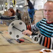Behinderte kriegen KEINEN Mindestlohn (Foto)