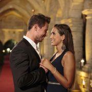 """Der Beweis! Nachwuchs beim """"Bachelor""""-Paar (Foto)"""