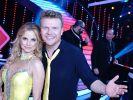 """""""Let's Dance"""" als RTL-Wiederholung"""