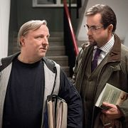 """Über 14 Millionen Zuschauer! Rekordquote für Münster-""""Tatort"""" (Foto)"""