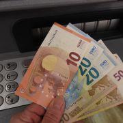 Gibt es bald kein Kostenlos-Konto mehr? (Foto)