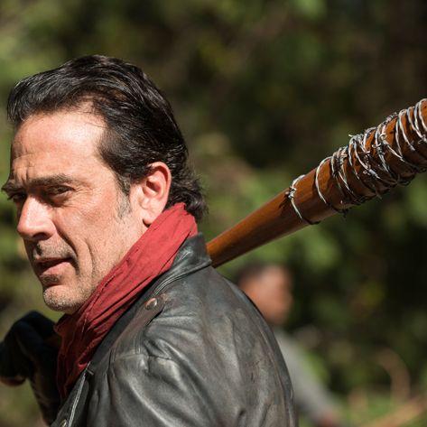 So brutal geht's in der nächsten Staffel weiter (Foto)