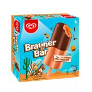 """Das Kulteis """"Brauner Bär"""" ist zurück (Foto)"""