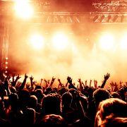 Berliner DJ wird nach Show in Tunesien mit dem Tod bedroht (Foto)