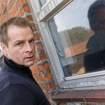 Nach der Trennung! DESHALB hält er seine neue Frau geheim (Foto)