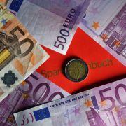 So verteidigen die Banken die Zusatz-Gebühren (Foto)