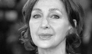 Nach dem Tode Christine Kaufmanns will ihr Bruder nun einen Film über sie drehen. (Foto)