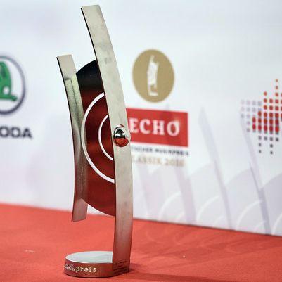 Das waren die Highlights, Aufreger und Gewinner der Verleihung (Foto)
