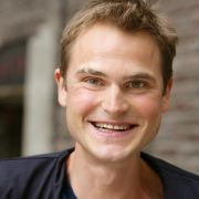 "Verliebt, verlobt, verheiratet? So tickt der ""Tatort""-Star (Foto)"
