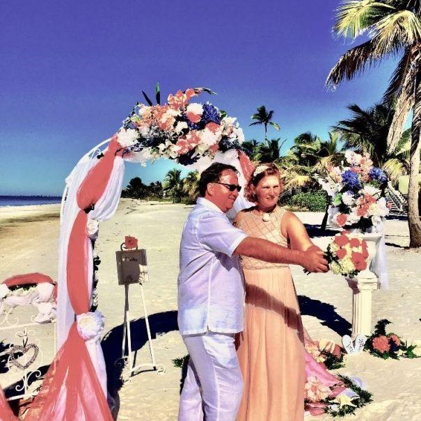 Familie Lehmann ist im Hochzeitsfieber (Foto)