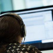 Abzocke! Verbraucherschutz warnt vor GMX und Web.de (Foto)