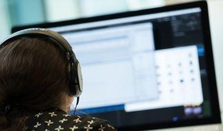 Verbraucherschützer warnen aktuell vor beliebten Free-Mail-Anbietern. (Foto)