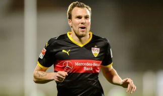Kevin Großkreutz soll einem Medienbericht zufolge ab der kommenden Saison bei Darmstadt 98 spielen. (Foto)