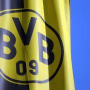 Erste Festnahme! Update zum Zustand von BVB-Profi Bartra (Foto)