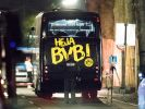 Sehr viel spricht dafür, dass ein 28 Jahre alter Aktienspekulant den Anschlag auf die Mannschaft des BVB verübt hat. (Foto)