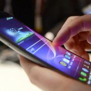 DIESE 4 geheimen Android-Funktionen kennt kaum jemand (Foto)