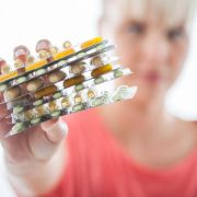 So werden Medikamente getestet (Foto)