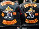 Das müssen Sie über die Bandidos wirklich wissen. (Foto)